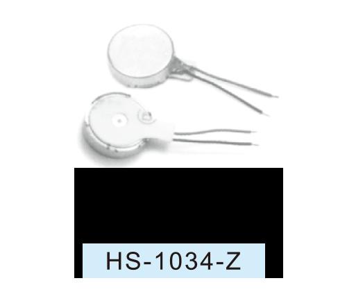 Coreless-DC-Motor_HS-1034-Z-1