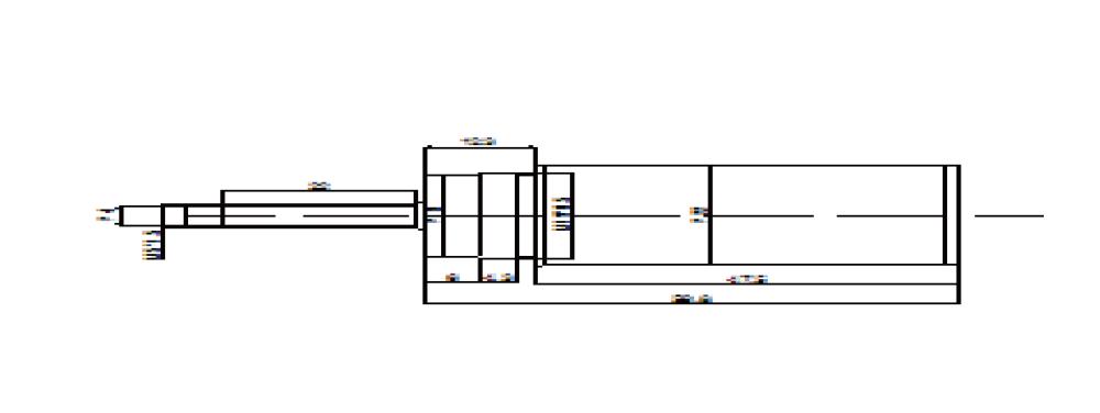 Coreless-DC-Motor_HS-2260WS-Q-1