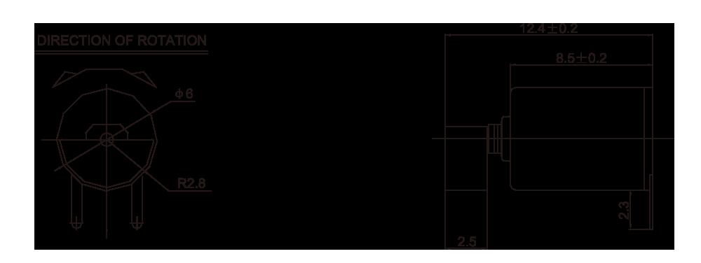 Coreless-DC-Motor_HS-408-Z150-80075-1
